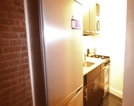 Studio, Upper West Side Rental in NYC for $2,050 - Photo 1