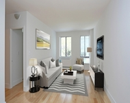 2 Bedrooms, Hell's Kitchen Rental in NYC for $5,600 - Photo 1