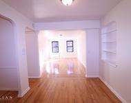 1 Bedroom, Rego Park Rental in NYC for $1,853 - Photo 1