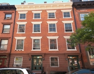 Studio, Chelsea Rental in NYC for $2,550 - Photo 1