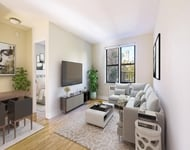 2 Bedrooms, Gramercy Park Rental in NYC for $5,850 - Photo 1