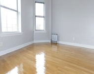 Room, Washington Heights Rental in NYC for $1,025 - Photo 1