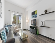 2 Bedrooms, Jamaica Rental in NYC for $2,803 - Photo 1