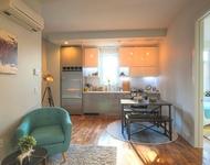 1 Bedroom, Bedford-Stuyvesant Rental in NYC for $2,278 - Photo 1
