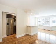 2 Bedrooms, Rose Hill Rental in NYC for $5,270 - Photo 1