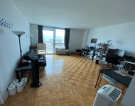 1 Bedroom, Newport Rental in NYC for $2,806 - Photo 1