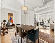 2 Bedrooms, Upper East Side Rental in NYC for $14,500 - Photo 1