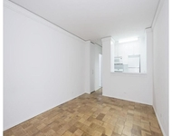 Studio, Theater District Rental in NYC for $2,395 - Photo 1