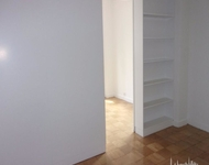 1 Bedroom, Murray Hill Rental in NYC for $3,275 - Photo 1
