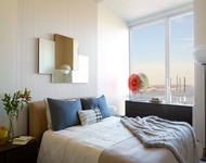 1 Bedroom, Hell's Kitchen Rental in NYC for $4,062 - Photo 1