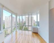 1 Bedroom, Manhattan Valley Rental in NYC for $4,197 - Photo 1
