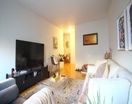 1 Bedroom, Rose Hill Rental in NYC for $3,600 - Photo 1