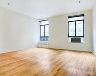 Studio, NoHo Rental in NYC for $3,000 - Photo 1