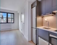 Studio, Murray Hill Rental in NYC for $2,025 - Photo 1
