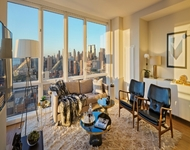 2 Bedrooms, Hell's Kitchen Rental in NYC for $6,462 - Photo 1