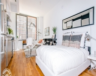 Studio, Bushwick Rental in NYC for $2,227 - Photo 1