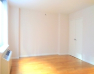 1 Bedroom, Chelsea Rental in NYC for $4,866 - Photo 1