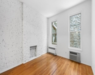 Studio, Yorkville Rental in NYC for $2,500 - Photo 1