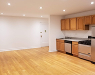 2 Bedrooms, Prospect Heights Rental in NYC for $2,451 - Photo 1