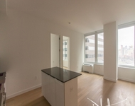 2 Bedrooms, Financial District Rental in NYC for $5,088 - Photo 1