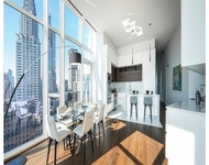 3 Bedrooms, Turtle Bay Rental in NYC for $22,985 - Photo 1