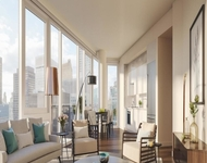 1 Bedroom, Turtle Bay Rental in NYC for $7,525 - Photo 1