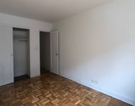 Studio, Murray Hill Rental in NYC for $3,850 - Photo 1