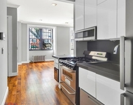 Studio, Sutton Place Rental in NYC for $3,995 - Photo 1