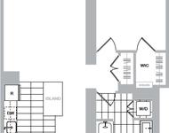 1 Bedroom, WALDO Rental in NYC for $3,050 - Photo 1