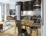 2 Bedrooms, Tribeca Rental in NYC for $5,481 - Photo 1