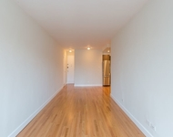 2 Bedrooms, Upper East Side Rental in NYC for $5,339 - Photo 1