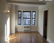 1 Bedroom, West Village Rental in NYC for $5,600 - Photo 1