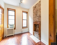 2 Bedrooms, West Village Rental in NYC for $3,600 - Photo 1