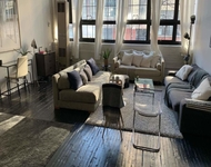Studio, East Williamsburg Rental in NYC for $2,612 - Photo 1