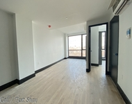 2 Bedrooms, Bedford-Stuyvesant Rental in NYC for $2,888 - Photo 1
