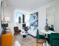 2 Bedrooms, Long Island City Rental in NYC for $4,480 - Photo 1