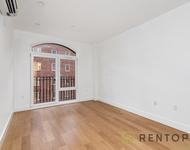 2 Bedrooms, Bushwick Rental in NYC for $2,850 - Photo 1