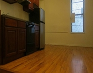Studio, Lower East Side Rental in NYC for $1,895 - Photo 1