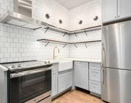1 Bedroom, Prospect Lefferts Gardens Rental in NYC for $2,320 - Photo 1