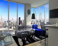 1 Bedroom, Civic Center Rental in NYC for $3,287 - Photo 1