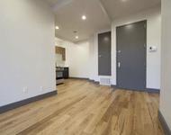 Room, Bushwick Rental in NYC for $1,000 - Photo 1