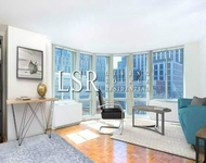 1 Bedroom, Civic Center Rental in NYC for $3,949 - Photo 1