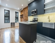 2 Bedrooms, Crown Heights Rental in NYC for $2,745 - Photo 1
