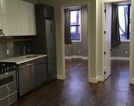 2 Bedrooms, Ridgewood Rental in NYC for $3,300 - Photo 1