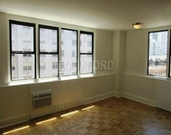1 Bedroom, Yorkville Rental in NYC for $3,167 - Photo 1