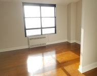Studio, Manhattanville Rental in NYC for $2,100 - Photo 1