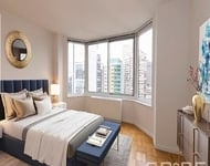 1 Bedroom, Murray Hill Rental in NYC for $3,695 - Photo 1