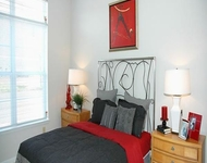 Studio, Financial District Rental in NYC for $2,675 - Photo 1