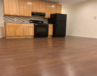 4 Bedrooms, East Flatbush Rental in NYC for $2,395 - Photo 1