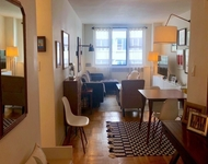 1 Bedroom, Yorkville Rental in NYC for $2,900 - Photo 1